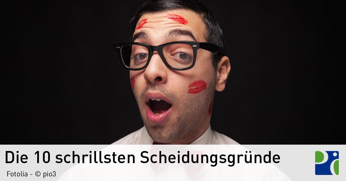 scheidun_web_fot