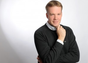 Fachanwalt Verkehrsrecht Altona Nils Von Bergner