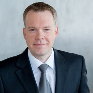 Rechtsanwalt Arbeitsrecht Osdorf
